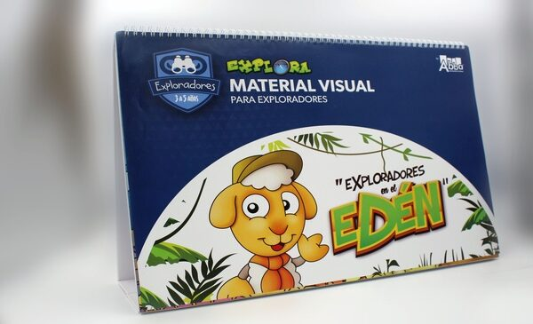 Exploradores Profesor IMG_9478_640 x 365 SLIDER